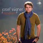 Obal alba Nezapírám od Josefa Vágnera