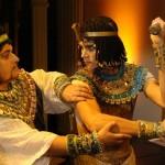Ptolemaios a Pothinus